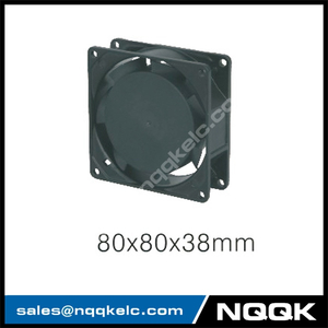 80mm 92mm 120mm Cooling fan