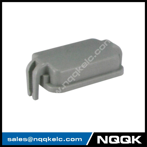 H6B -2 Hood Housing industrial heavy duty rectangle connector