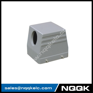 H32B Hood Housing industrial heavy duty rectangle connector