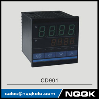 CD901 Intelligent Digital Temperature Controller