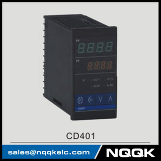 CD401 Intelligent Digital Temperature Controller