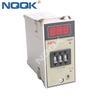 XMTE-2301 2302 thermocouple RTD voltage resistance current silicon time adjusting Industrial digital Temperature Controller