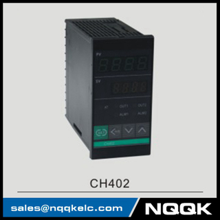 CH402 Intelligent Digital Temperature Controller