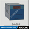 SG-681 96mm K J PT100 sensor adjustion Digital Industrial Temperature Controller